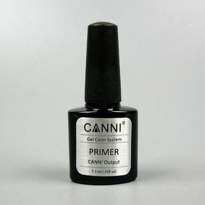 Canni, Праймер бескислотный (7,3 мл.)