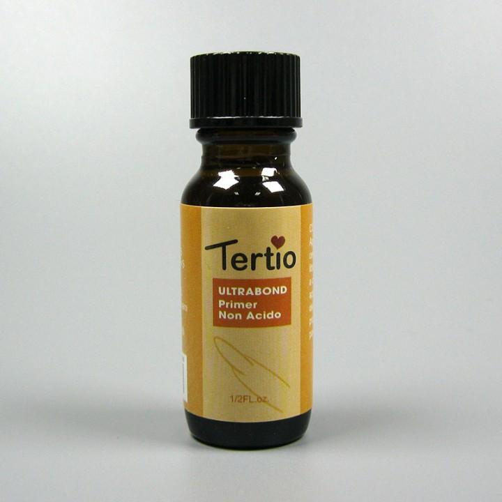 Tertio, Праймер бескислотный (15 мл.)