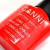 Гель-лак Canni 7.3 мл
