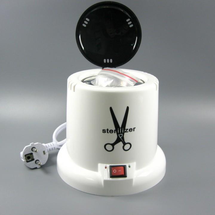 Стерилизатор гласперленовый 250°