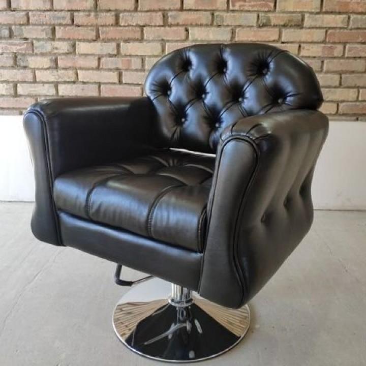Парикмахерское кресло DANDY