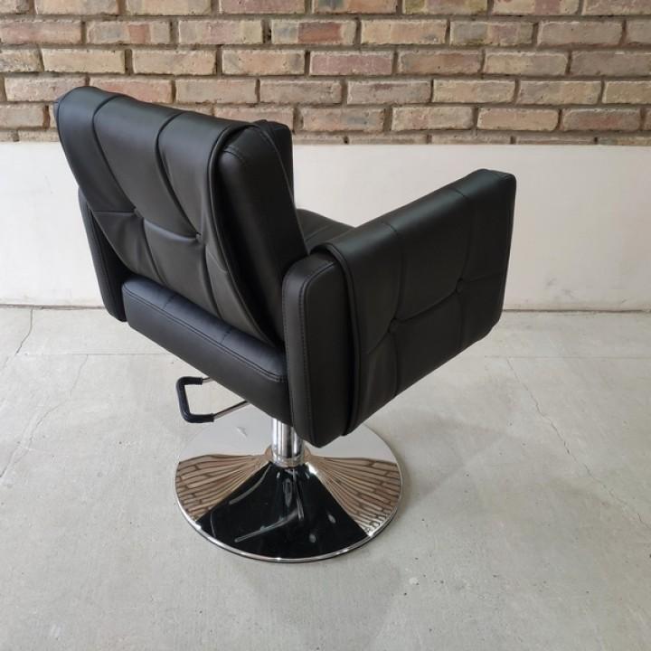 Парикмахерское кресло GLORIOUS