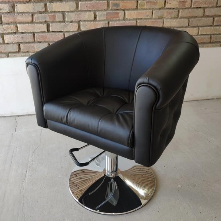 Парикмахерское кресло STELLAR