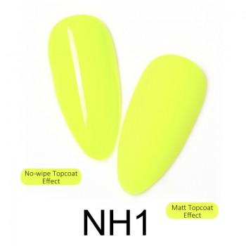 Venalisa, Неоновый гель-лак № NH1