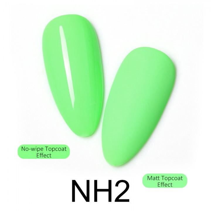 Venalisa, Неоновый гель-лак № NH2